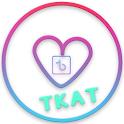 Tkat icon