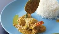 Kolkata Kitchen 76 photo 7