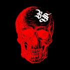 Black Stories PREMIUM icon