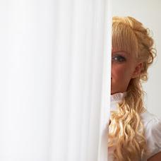 Wedding photographer Aleksandr Marusin (mavr). Photo of 13.04.2013
