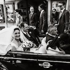 Wedding photographer Maksim Azovcev (MaximAzovtcev). Photo of 21.03.2017