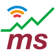 [frei_marker]MS Bewegt