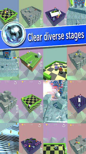 Marble Zone  screenshots EasyGameCheats.pro 4