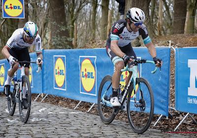 Team BikeExchange maakt twee kopmannen bekend voor de Ronde van Spanje