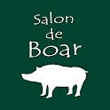 Salon de Boar icon