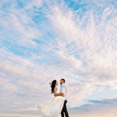 Wedding photographer Pavel Chizhmar (chizhmar). Photo of 30.10.2018