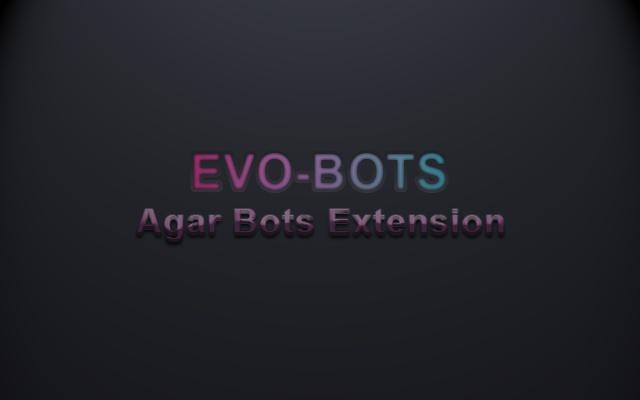 evo bots com chrome web store