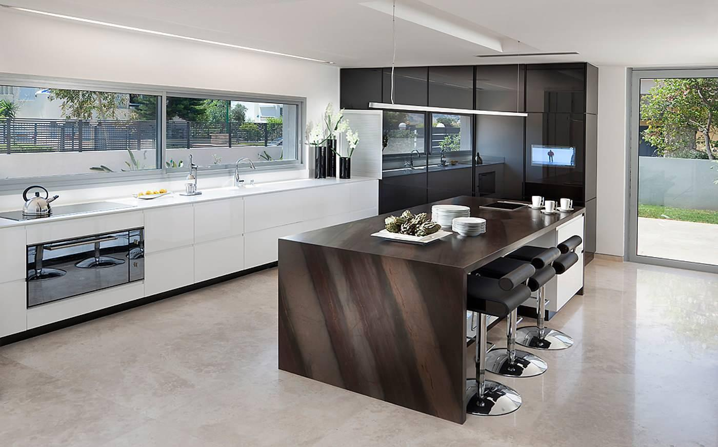kitchen design ideas screenshot - Kitchen Design Idea