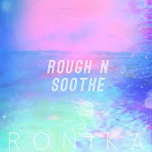 Rough 'n' Soothe