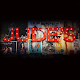 Jude's Barbershop Download for PC Windows 10/8/7