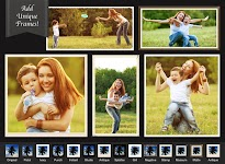 screenshot of Photo Editor-