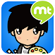 FaceQ - Androidアプリ