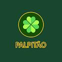 O Palpitão icon