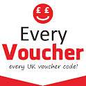 Discount Vouchers Code+Deal UK icon