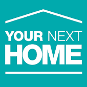 Your Next Home