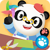 Deals on Dr. Panda Art Class for Android