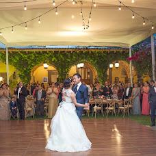 Wedding photographer Juan Carlos avendaño (jcafotografia). Photo of 06.04.2016