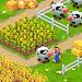 Farm City : Farming & City Building icon