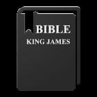 LA SANTA BIBLIA (REINA-VALERA) icon
