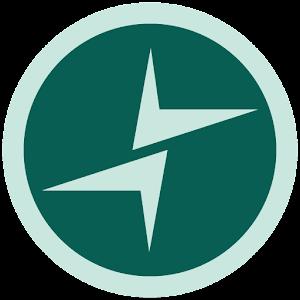 تنزيل تطبيق X Plus Messenger للأندرويد 2020 مجاناً للتواصل مع الأهل والأصدقاء
