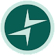 X Plus | تلگرام ضد فیلتر | بدون فیلتر Download on Windows