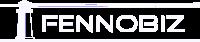 Fennobiz GmbH