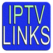 IPTV LINKS 2017 (UPDATES/DAY)