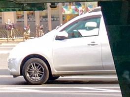 アルテッツァ GXE10 MT、Zエディション、H17モデルのカスタム事例画像 寝そべりアニキさんの2018年05月12日16:50の投稿