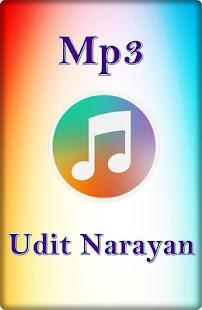 Golden Album Udit Narayan Full - náhled
