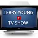 Terry Young Show icon