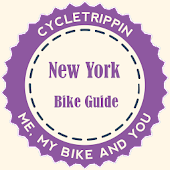 New York Bike Guide