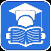 Acadêmicos Mobile