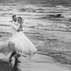 Wedding photographer Andreea Ion (AndreeaIon). Photo of 07.10.2018