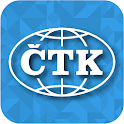 CTK icon