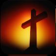 Speaking Bible & Prayers