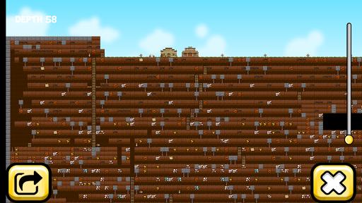 Tiny Miner screenshot 3