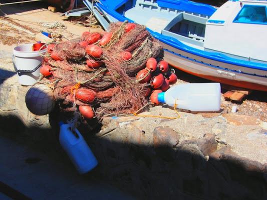 Vita da pescatore di ivanbonsi
