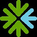 Ekirana Mall Online Grocery icon