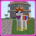Little Pony Minecraft icon