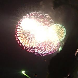ランドクルーザー100  VXリミテッドのカスタム事例画像 カーシ〜さんの2019年01月01日01:28の投稿