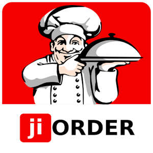 Order Takeout Online
