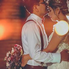 Fotógrafo de bodas Valery Garnica (focusmilebodas2). Foto del 23.06.2017