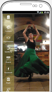 El Patio Flamenco - náhled