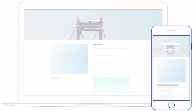 pdf creer un site web