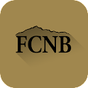First Colorado National Bank icon