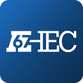 L'Association Étudiante de HEC