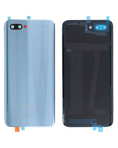 Honor 10 Back Cover Grey