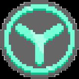 Tri Wing