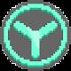 Tri Wing (game)