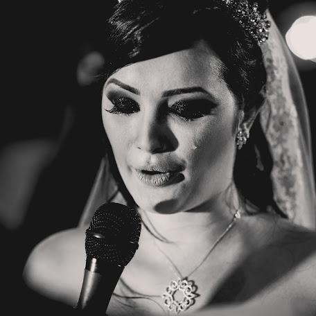 Wedding photographer Ruan Carlo (ruancarlo). Photo of 13.10.2015